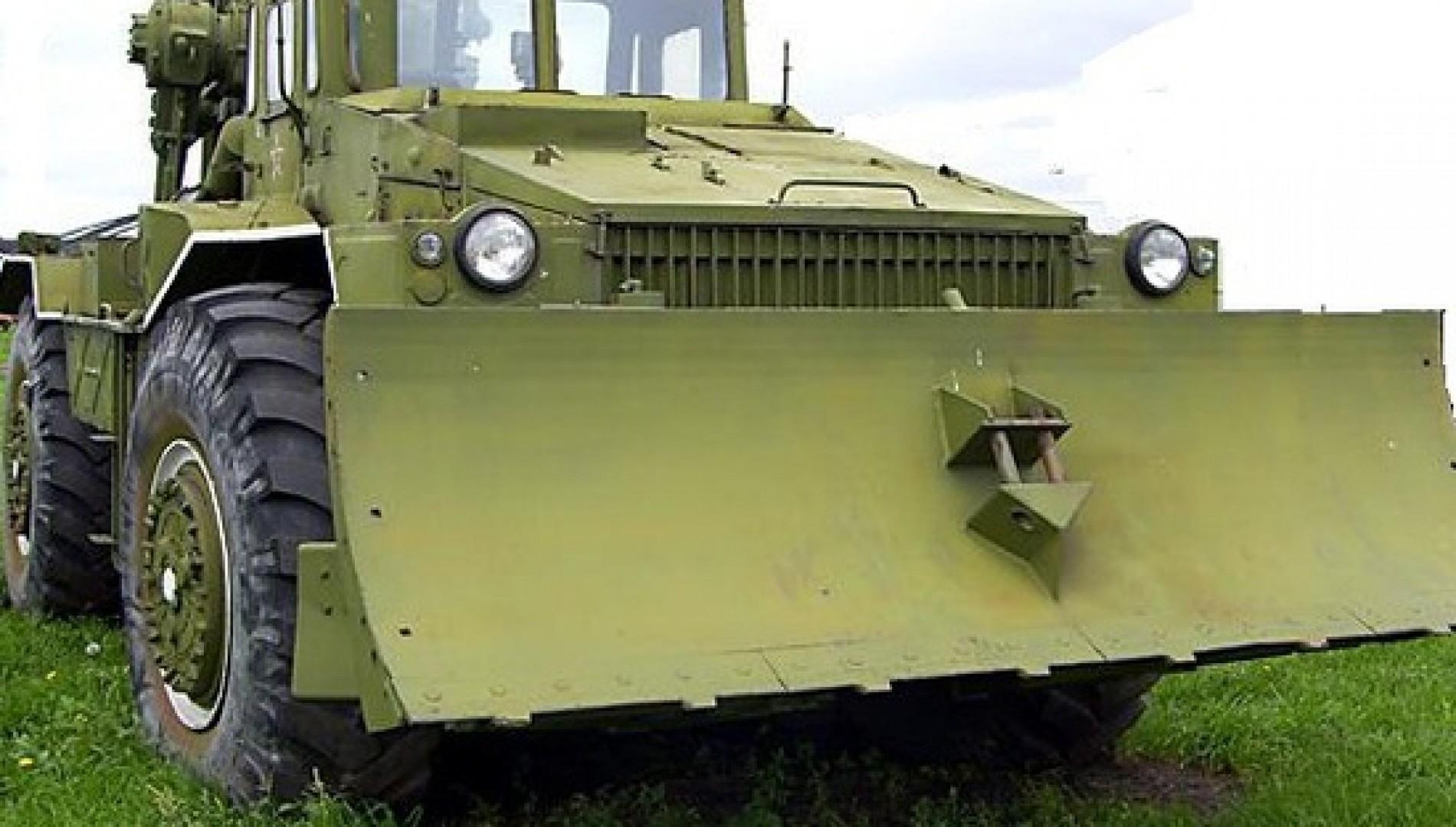 армейские с хранения конверсионные катер ан-2 цена